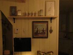 cottage-for-rent_bas-saint-laurent_109909