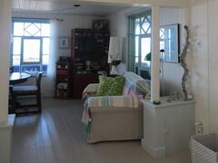 cottage-for-rent_bas-saint-laurent_109910