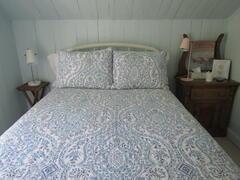 cottage-for-rent_bas-saint-laurent_109919