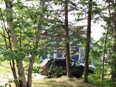 cottage-rental_le-109_104942