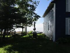 cottage-rental_le-109_109897