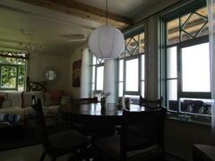 cottage-rental_le-109_109907