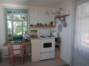 cottage-rental_le-109_109913