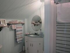 cottage-rental_le-109_109920
