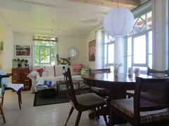 rent-cottage_St-Fabien-sur-Mer_109908