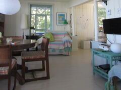 rent-cottage_St-Fabien-sur-Mer_109911