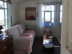 rent-cottage_St-Fabien-sur-Mer_109915