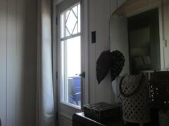 rent-cottage_St-Fabien-sur-Mer_109918