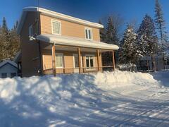cottage-for-rent_quebec-region_116486