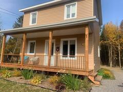 cottage-for-rent_quebec-region_121992