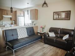 cottage-for-rent_quebec-region_122007