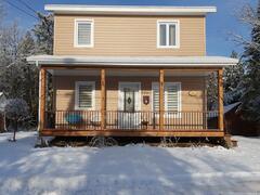 cottage-for-rent_quebec-region_124216