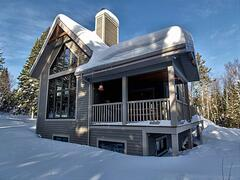 chalet-a-louer_charlevoix_105034