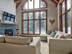 chalet-a-louer_charlevoix_105038