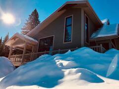 cottage-for-rent_charlevoix_105032