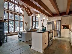 cottage-for-rent_charlevoix_105035