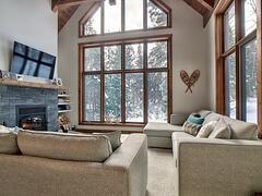 cottage-for-rent_charlevoix_105038