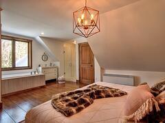 cottage-for-rent_charlevoix_105042