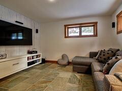 cottage-for-rent_charlevoix_105045