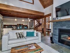 cottage-rental_chalet-l-ardoise_105039