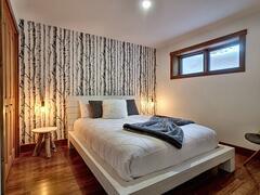 cottage-rental_chalet-l-ardoise_105043