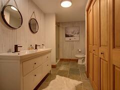 cottage-rental_chalet-l-ardoise_105046