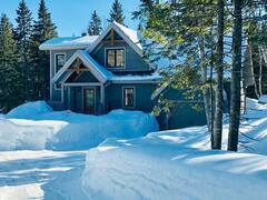 rent-cottage_Petite-Rivière-St-François_105031