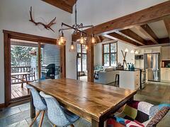 rent-cottage_Petite-Rivière-St-François_105037