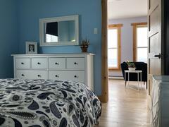 cottage-for-rent_gaspesie_105055