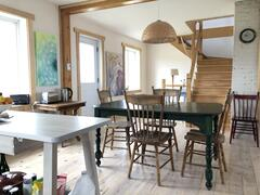 cottage-for-rent_gaspesie_107074