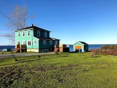 cottage-for-rent_gaspesie_119619