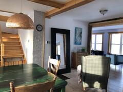 cottage-rental_griffon-sur-mer_105063