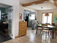 cottage-rental_griffon-sur-mer_105065