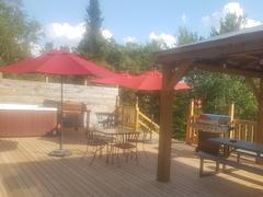 cottage-for-rent_laurentians_109848