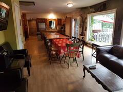 rent-cottage_St-Hippolyte_105096