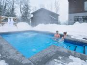cottage-rental_bel-air-villa-prestige-4-chambres_113897
