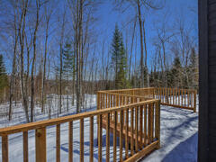 cottage-for-rent_laurentians_105552