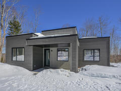 cottage-for-rent_laurentians_105553