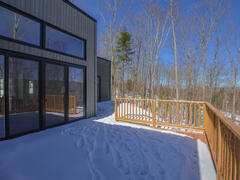 cottage-rental_bel-airbistro-spa-ski-motoneige_105551