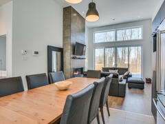 rent-cottage_Mont-Tremblant_105543