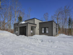 rent-cottage_Mont-Tremblant_123095