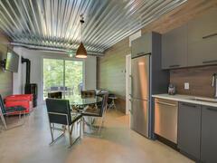 cottage-for-rent_laurentians_113921