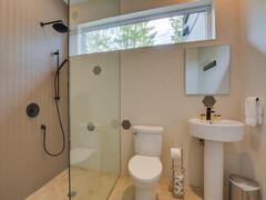cottage-for-rent_laurentians_113929