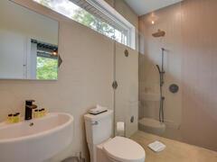 cottage-for-rent_laurentians_113931