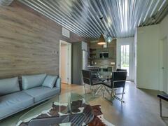 cottage-for-rent_laurentians_123101