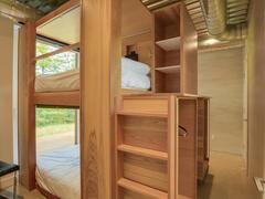 cottage-rental_bel-airsushis-gym-jacuzzi-ski_113925