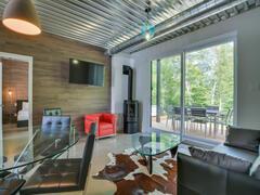 cottage-rental_bel-airsushis-gym-jacuzzi-ski_123100