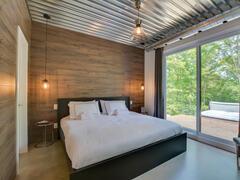 cottage-rental_bel-airsushis-gym-jacuzzi-ski_123103
