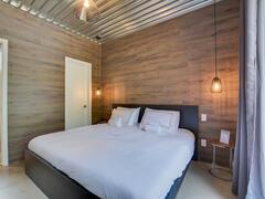 rent-cottage_Mont-Tremblant_113920