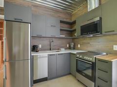 rent-cottage_Mont-Tremblant_113924